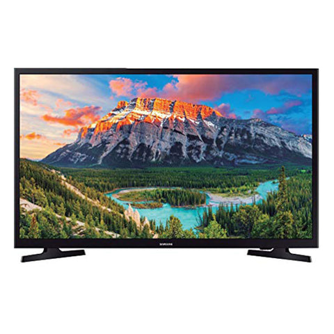 Samsung UE40N5300 40'''' Full HD WIFI LED Schwarz
