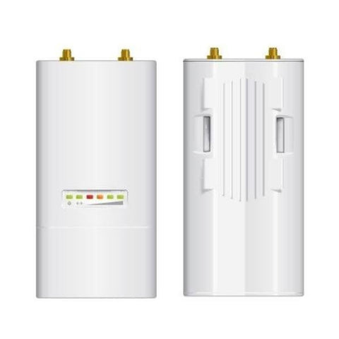 Schnittstelle UBIQUITI Rocket M5 AirMAX 5 GHz 500mW 2x2 MIMO