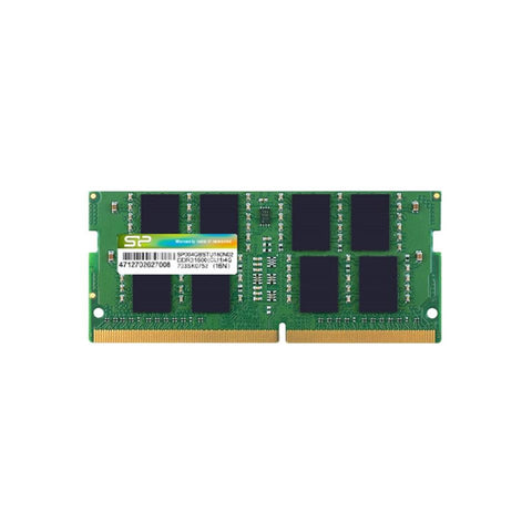 Silicon Power SP004GBSFU240N02 4 GB DDR4