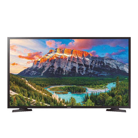 Samsung UE32N5005 32'' LED Full HD Schwarz