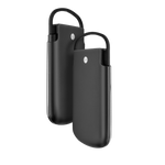 PowerBag Pro 10000 Portable Power Bank - Zikko