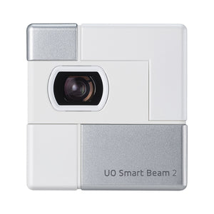 Smart Beam 2 - Smart Beam 2 - Zikko
