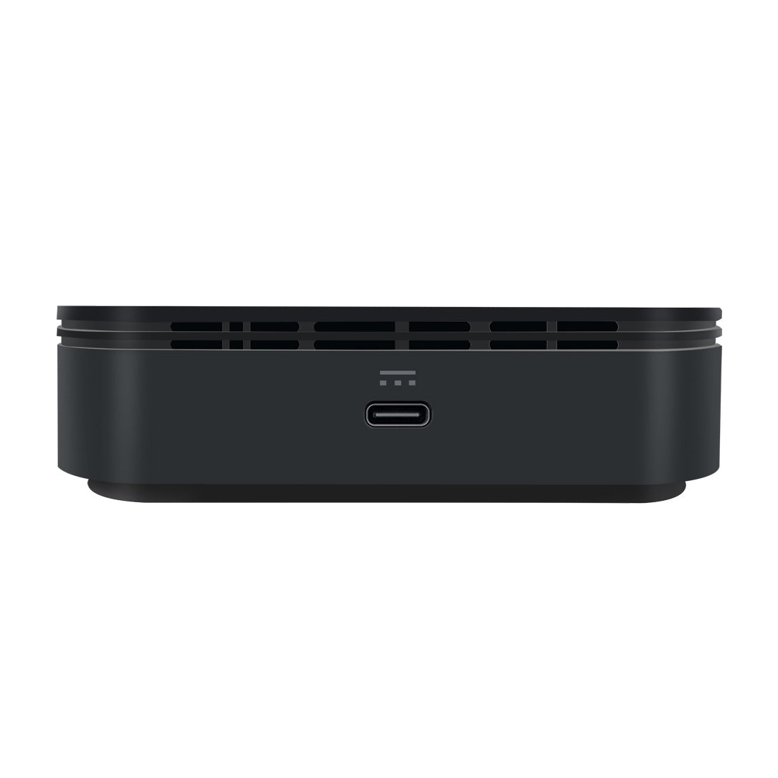 Thunderbolt 3 Docking Station (M-TBD060)