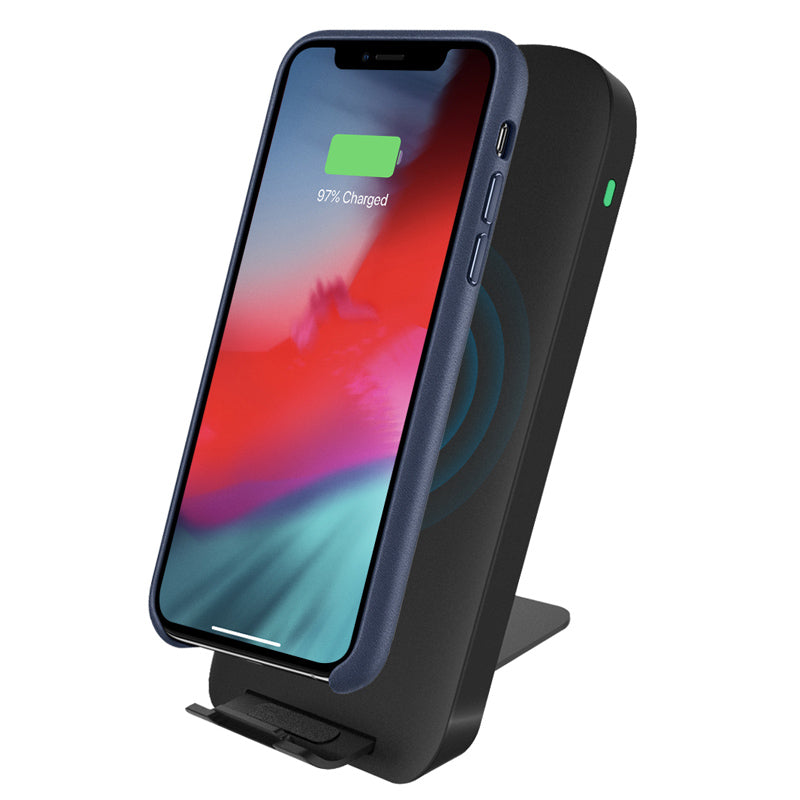 AirStation S Faster Wireless Charger (AS200)