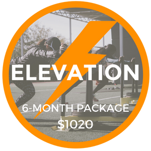 Elevation Program