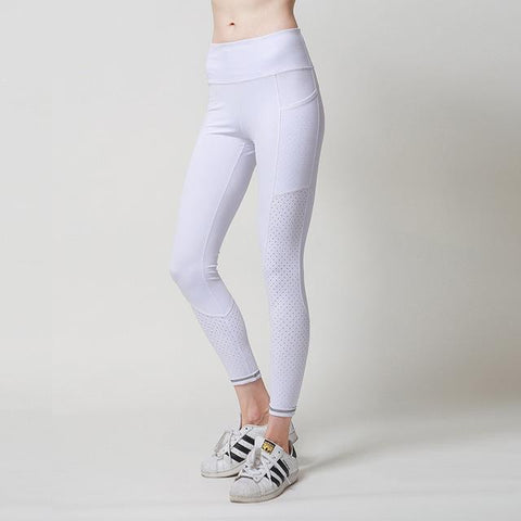 PocketMe Leggings