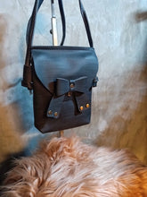 Load image into Gallery viewer, Leather Bag 8