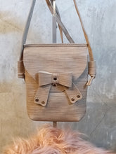 Load image into Gallery viewer, Leather Bag 28