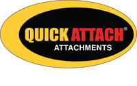 Quick Attach Attachments-Skid Steer Attachments