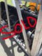 Certified Used - USED562 - SOLD