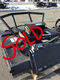 Certified Used - USED820 - SOLD