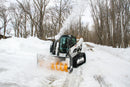 Quick Snow-Away 2020-Industrial Standard Flow Hydraulic Snowblower-Starting @ $287/Month