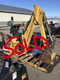 Certified Used - USED829 - SOLD