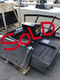 Certified Used- USED814 - SOLD
