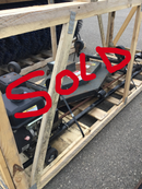 Certified Used - USED653 - 4,895