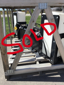 Certified Used - USED658 - SOLD