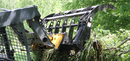 EZ Claw - Commercial Grapple Rake-Starting @ $142/Month
