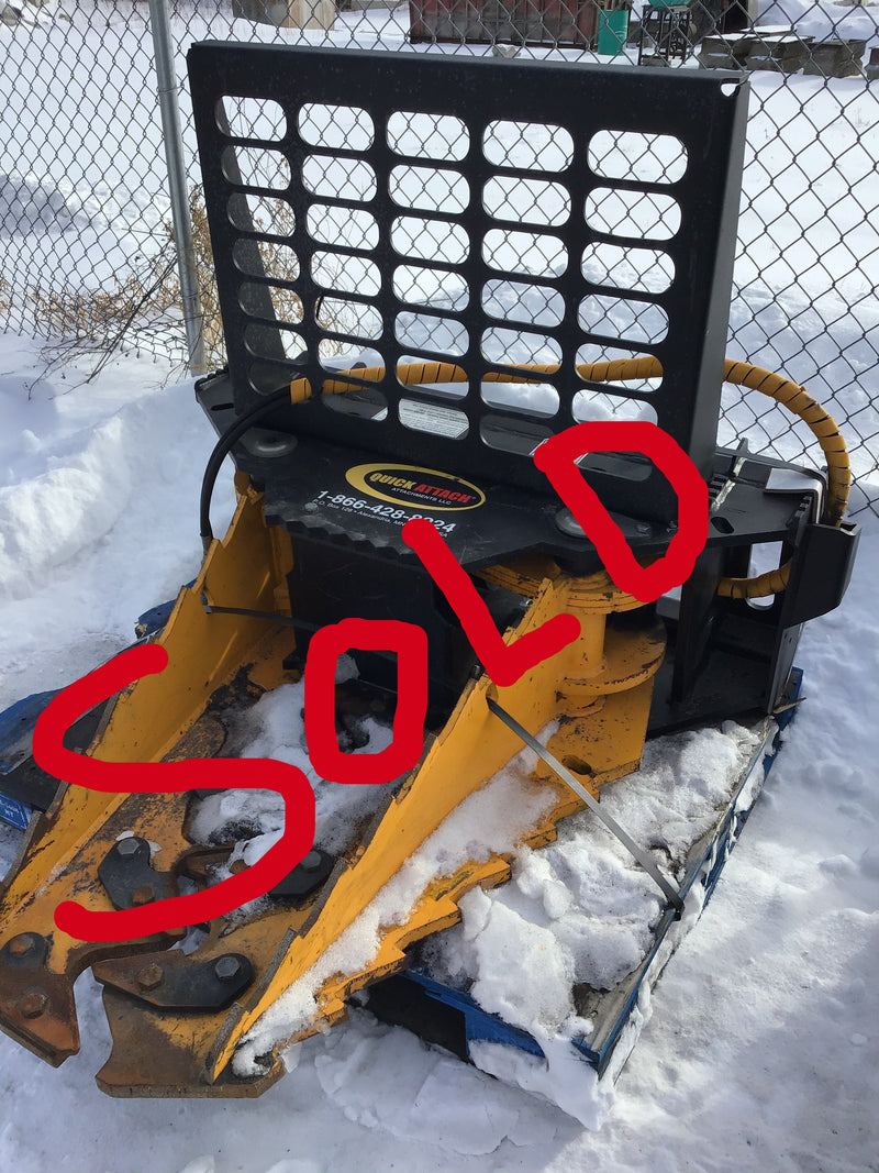 Certified Used - USED810 - SOLD