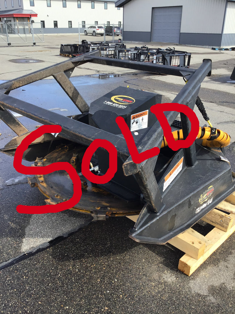 CERTIFIED USED - USED838 $17,495 FREE FREIGHT