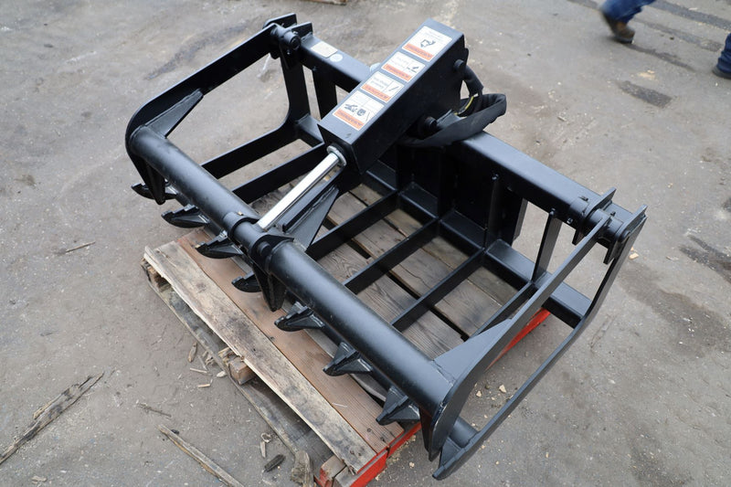RND -  MINI ROOT GRAPPLE L42 - 925119 $1,695