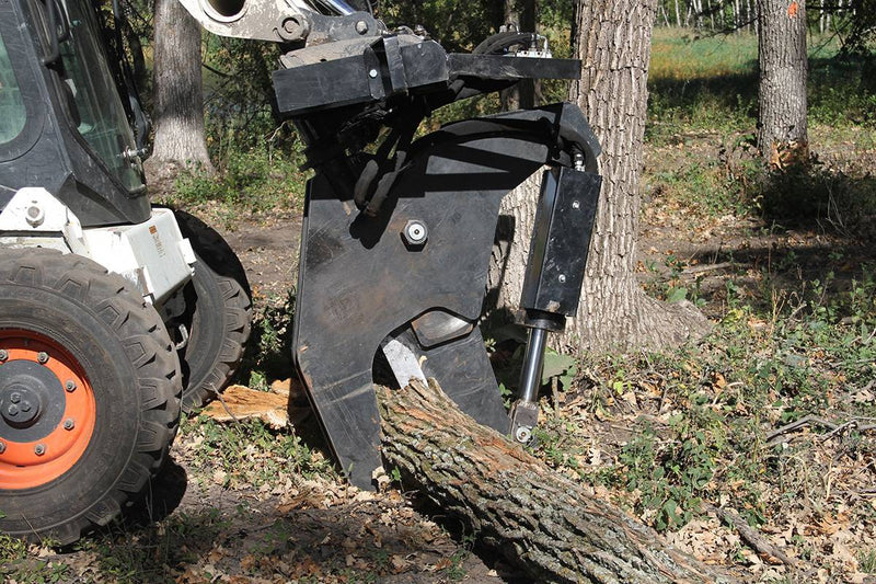 Power Axe-Industrial Tree Shears-Starting @ $229/Month