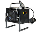 Power Pack Hydraulic Power Unit-Starting @$220/Month