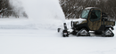 Quick Snow Away UTV-UTV Hydraulic Snowblower-Starting @ $175/Month