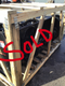 Certified Used - USED824 - SOLD