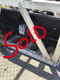 Certified Used - USED637 - SOLD