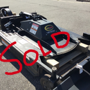 Certified Used - USED763 - SOLD