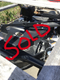 Certified Used - USED589 -SOLD