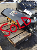 Certified Used - USED812 - SOLD