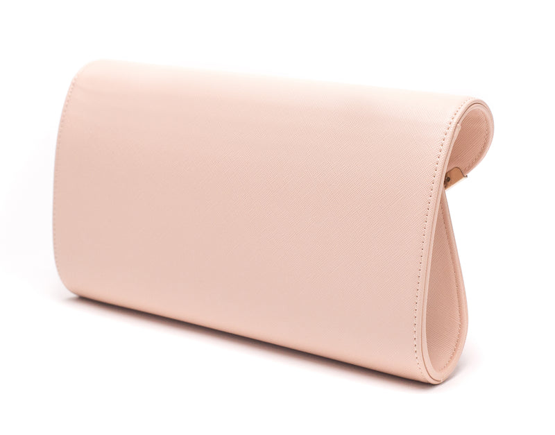 ilishop  Evening Envelope Clutches Bag for Women New Handbags Shouder Bags