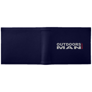 OUTDOORSMAN® Wallet