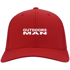 OUTDOORSMAN® Original FlexFit