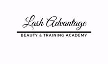 Lash Advantage