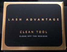 Load image into Gallery viewer, Lash Advantage Lash and Brow Lift Comb