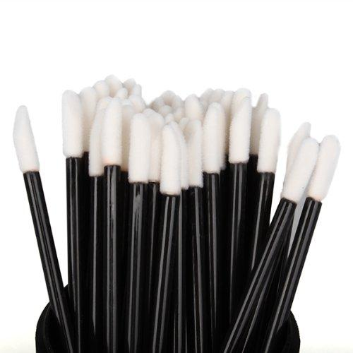 Disposable Lip Brushes