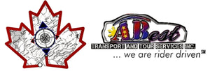 ABest Transport and Tour Services Inc