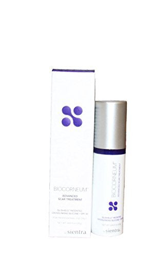 Biocorneum Plus Spf 30 Advanced Scar Supervision (Size 20G)