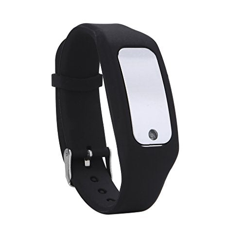 Anti-Static Wrist Band Strap For Exerciser Worker Teacher Students And Kids