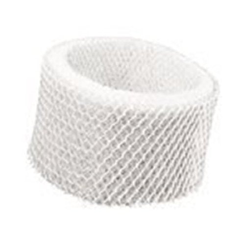 Filters-Now Ufh6285=Uac Family Care Fcf620 Humidifier Filter
