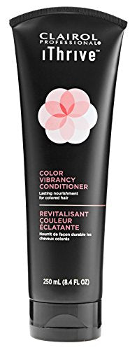 Clairol Ithrive Conditioner Color Vibrancy 8.4Oz Tube