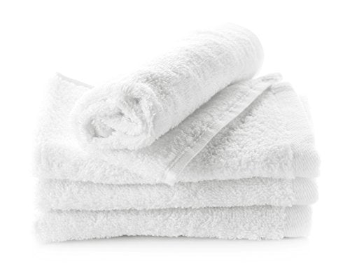 Utopia Towels Organic Bamboo Baby Washcloths  Premium Quality Extra Soft &Amp; Highly Absorbent Face Towels (10 X 10 Inches Reusable Wipes) - Perfect Wash Cloths For Sensitive Skin Of All Ages