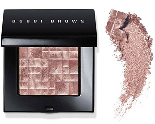 Bobbi Brown Highlighting Powder Tawny Glow