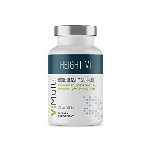 Vimulti Grow Taller Pills Will Increase Height Naturally. Grow Taller Fast With Our Proven Height Growth Pills. Vimulti Height Increasing Supplements Rated Best Height Supplements And Height Gainers