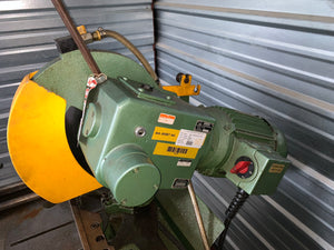Doringer D-350 Cold Cut Saw