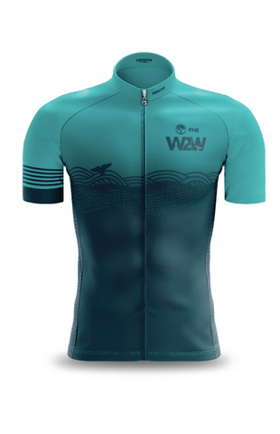 Ciovita Club Cycling Jersey