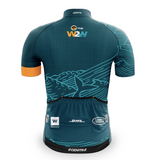2019 Rider Cycling Jersey
