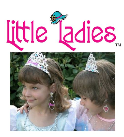 Little Ladies